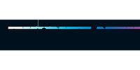 紫晶存储Amethystum