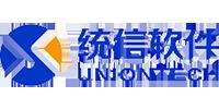 统信软件UNIONTECH